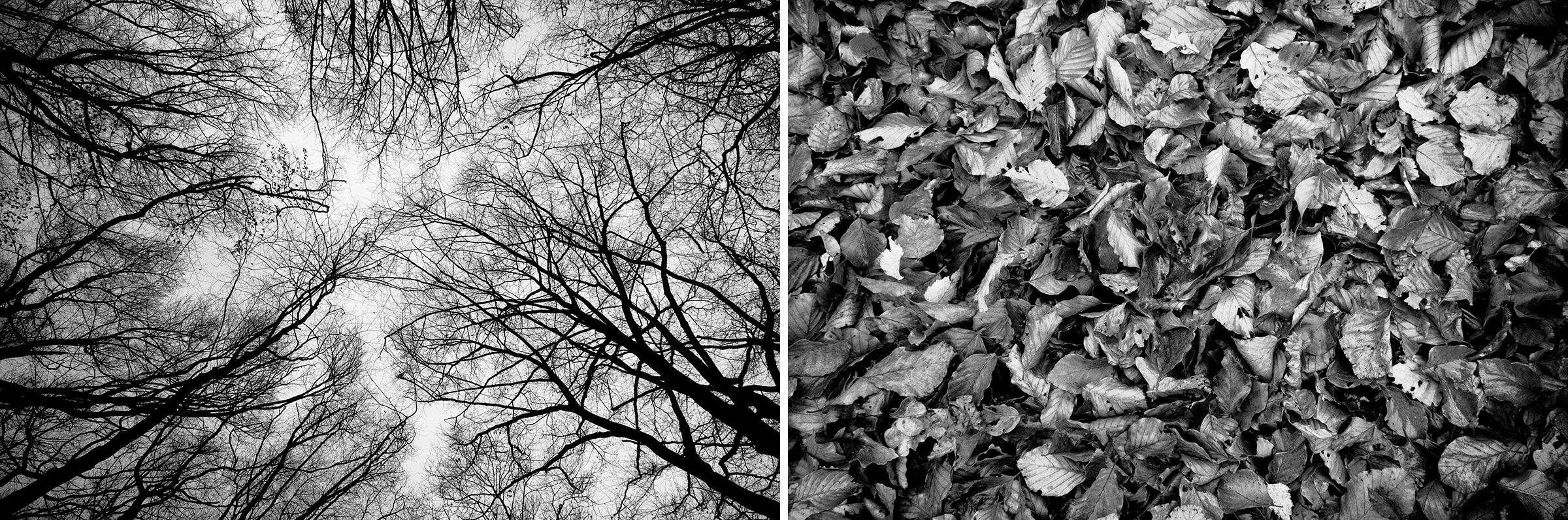 Fotokurs Landschaftsreportage, Fotos: Martin Hülle