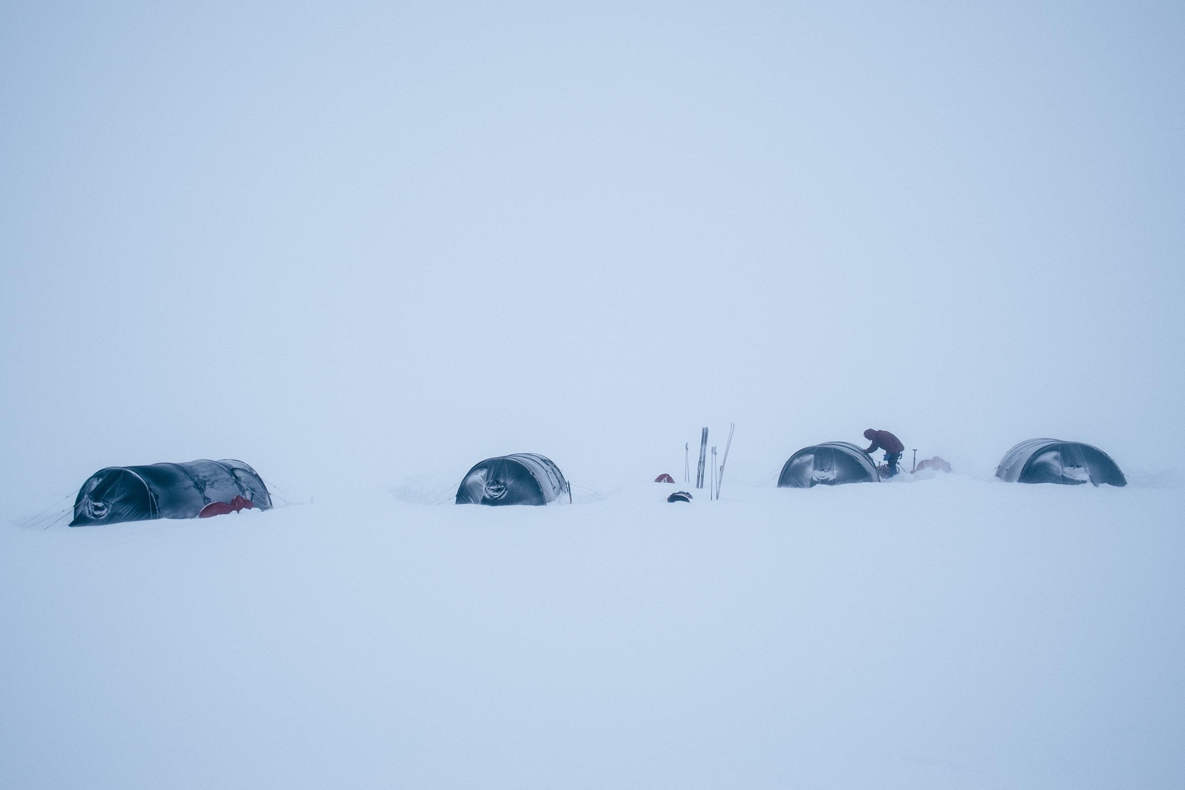 Island, 2013 – Von brigđi, Foto: Martin Hülle