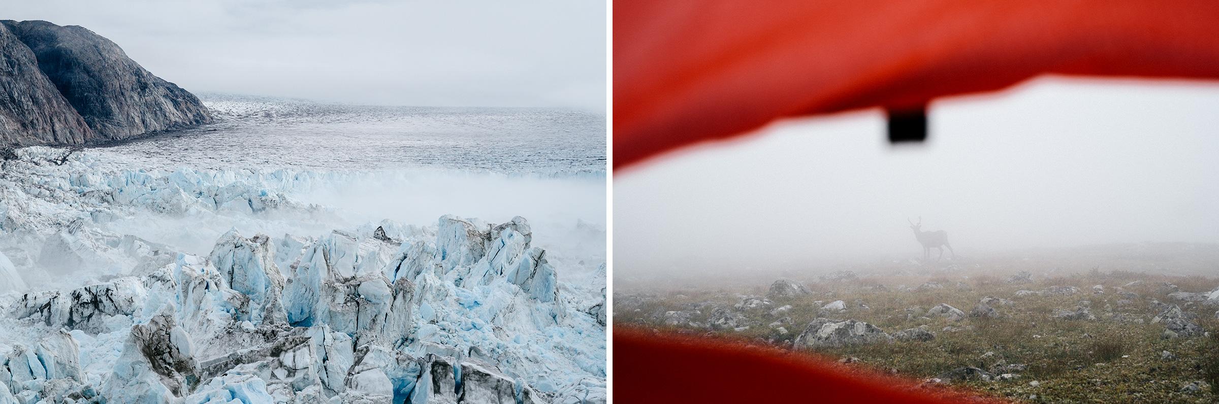 Projekt Mein Norden, Fotos: Martin Hülle
